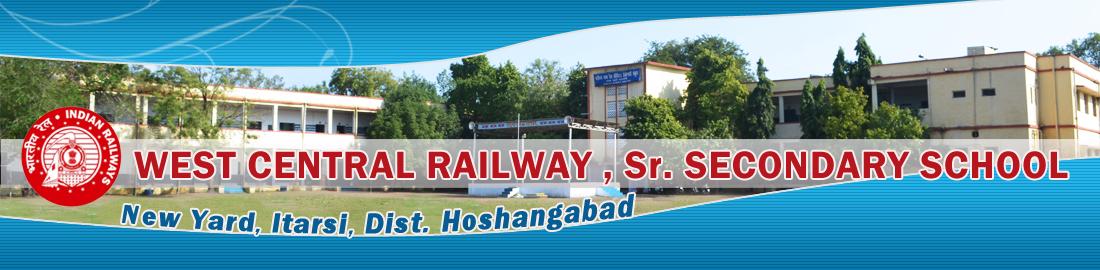 Railwayschoolitarsi